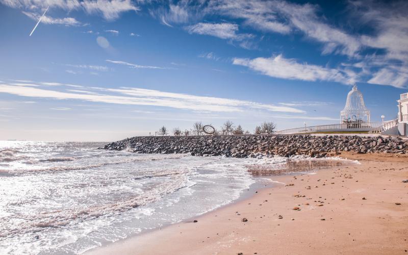Сосновый берег - осень 22.jpg