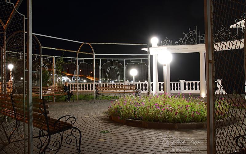 Sosnoviy Bereg - night 12.JPG
