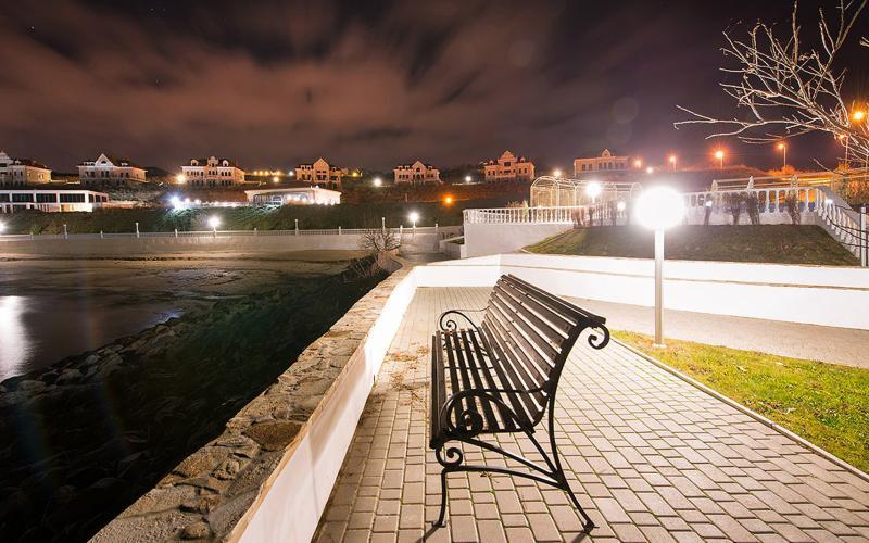 Сосновый берег ночь - 03.jpg
