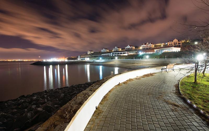 Сосновый берег ночь - 17.jpg