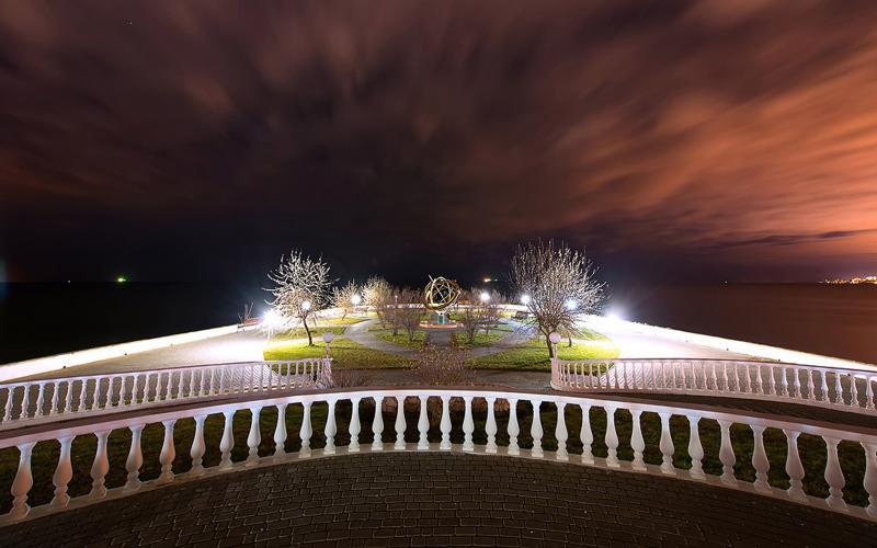 Сосновый берег ночь - 19.jpg