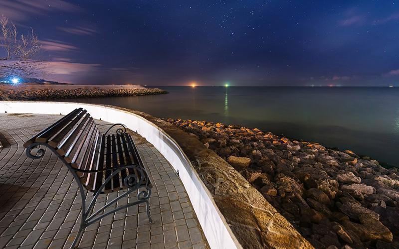 Сосновый берег ночь - 20.jpg