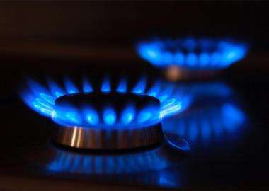 Изменение тарифов на газопотребление 03.03.2015